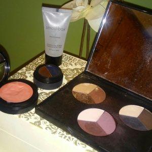 SMASHBOX Cosmetics bundle