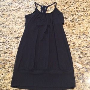 lululemon athletica Tops - Lululemon tank sz 4