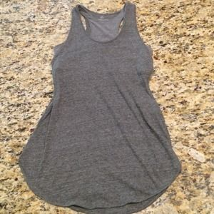 Alternative Apparel Tops - Alternative top siZe medium