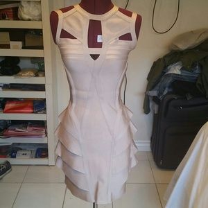 CelebBoutique  Dresses & Skirts - Bandage Dress
