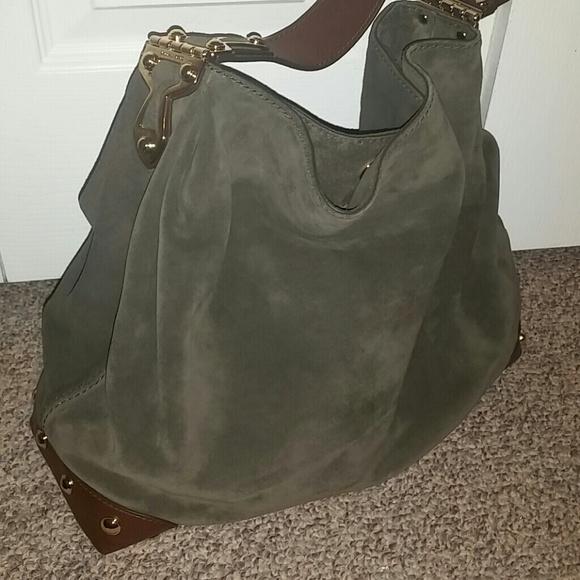 Michael Michael Kors Handbags on Sale Michael Michael Kors Handbags