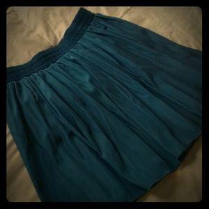 American Apparel Dresses & Skirts - American Apparel Skirt