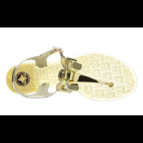 54 Off Bcbgeneration Shoes Lowest Price Bcbg Gold Bow