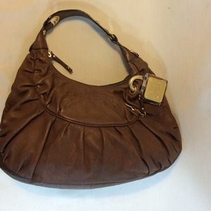 Juicy Couture bag great condition
