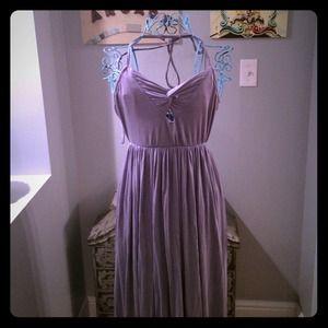 Rachel Pally maxi dress NEVER WORN