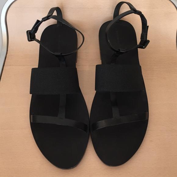 c6b0472c39e Alexander Wang Shoes - Alexander Wang gladiator sandals