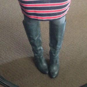 Bluish Grey FRYE Boots ❤️ FINAL PRICE
