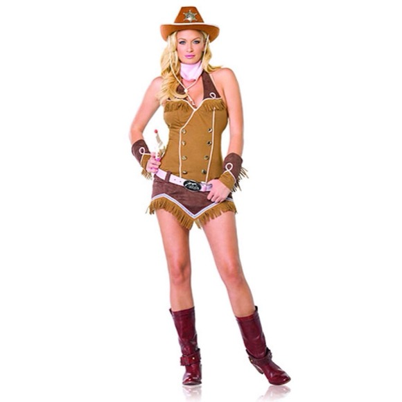 Xxx cowgirl costume, lick cum video keez