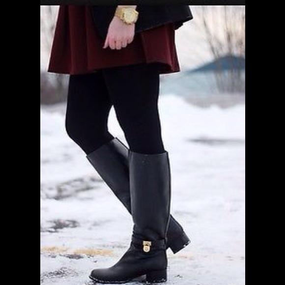 Michael Kors Boots uk Michael Kors Boots Michael