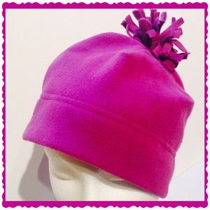 Joe Boxer Accessories - BE CUTE AND WARM