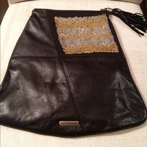 70 Off Rebecca Minkoff Handbags Authentic Rebecca