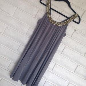 Velvet Dresses & Skirts - Super Soft Dress/Tunic