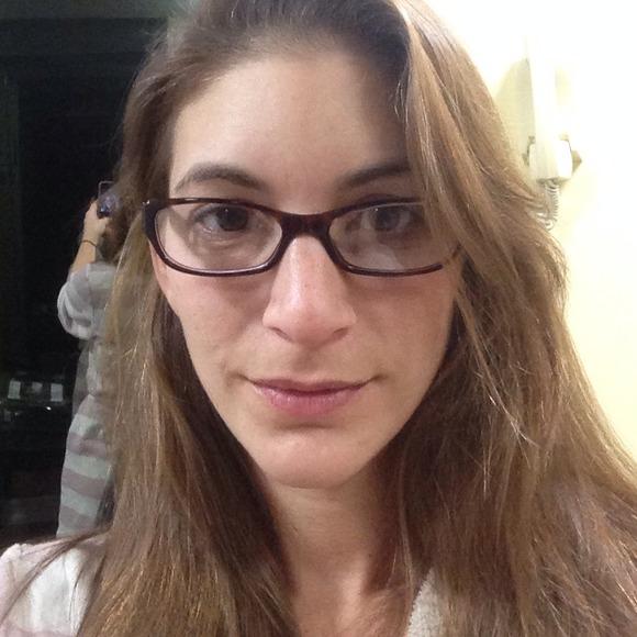Cat Eye Glasses Small Tiffany Glasses Small Cat Eye