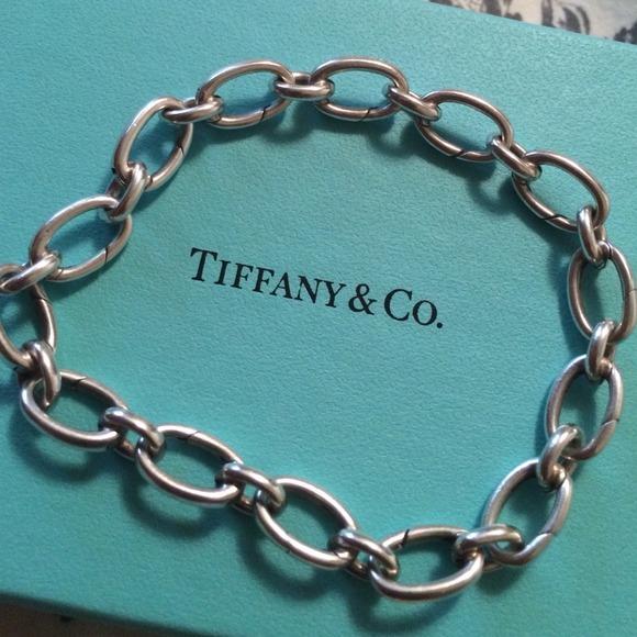 Tiffany schmuck umtauschen