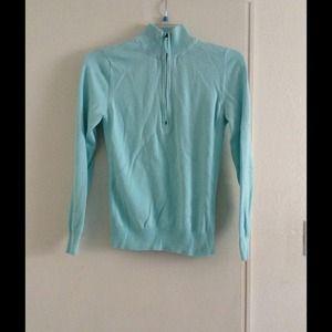 Foxcroft Sweaters - Foxcroft sweater.