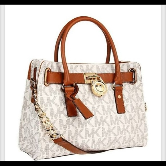 e5d7cb3f0751 ... Signature Print Satchel. M_5443706ee84b03599618b514. Other Bags you may  like. NWT MICHAEL KORS ...