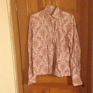 paolo pecora Tops - PaoloPecora shirt