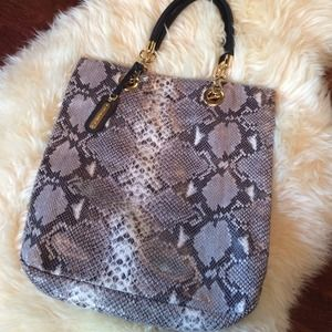 Cynthia Rowley large handbag