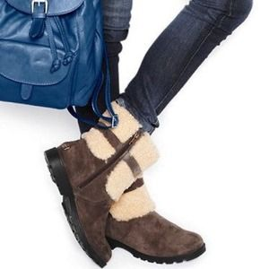 New Ugg Boots On Poshmark