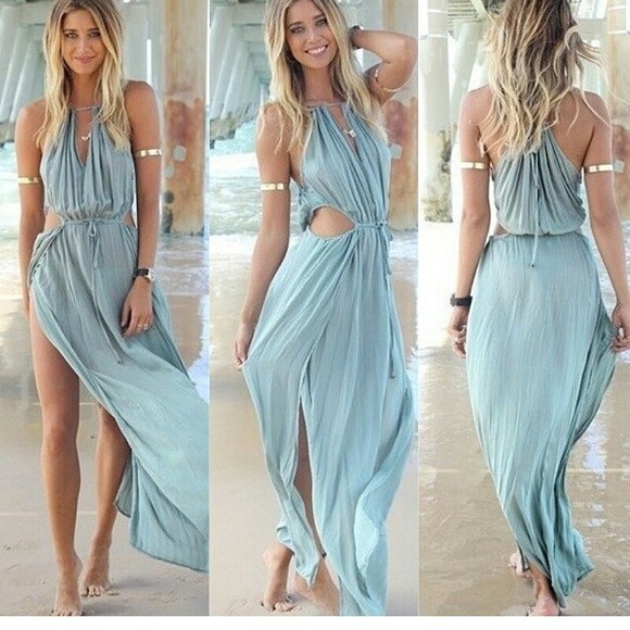 Solid 1 2 Sleeves Shift Above Knee Casual Vacation Dresses 199305263 Dresses 305263 Eurala