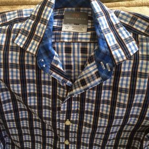 thomas dean Other - Teen long sleeve shirt