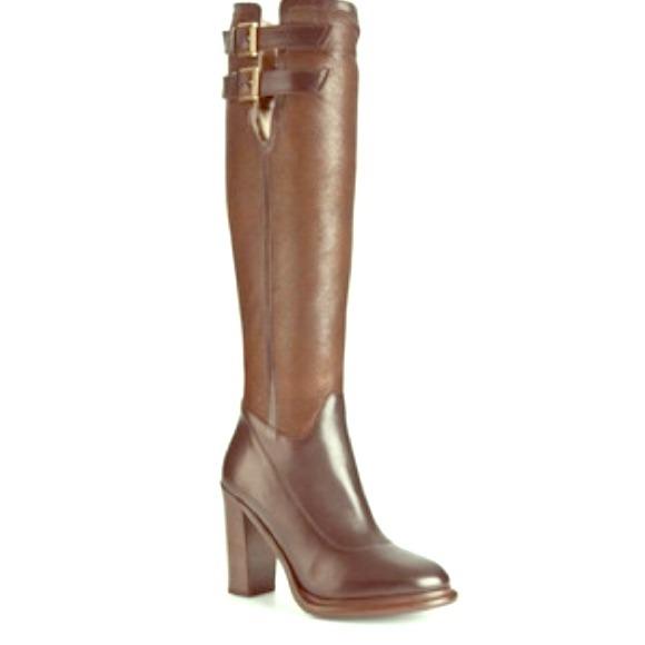 UGG   ChaussuresUGG Chaussures   e426464 - vendingmatic.info