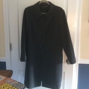 Women dress coat