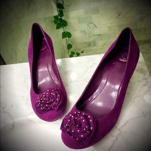 BcBg generation shoes  size 8.5
