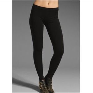 Brandy Melville Leggings