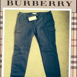 Burberry Brit Jeans Brand New!!!