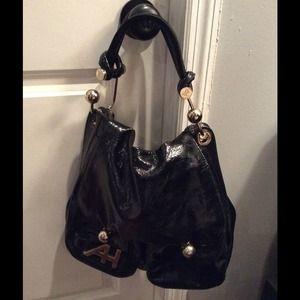 Anya Hindmarch Handbags - Anya Hindmarch