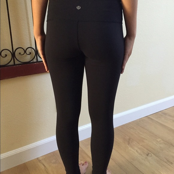 lululemon leggings wwwpixsharkcom images galleries