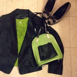 Beijo Handbags - ❤️50% off the price❤️Beijo convertible bag