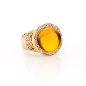 Jewelmint Jewelry - Jewelmint cocktail ring