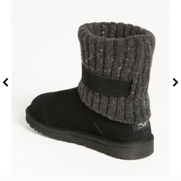 5a084a96bf7 Ugg Australia Womens Cambridge Winter Boots - cheap watches mgc-gas.com