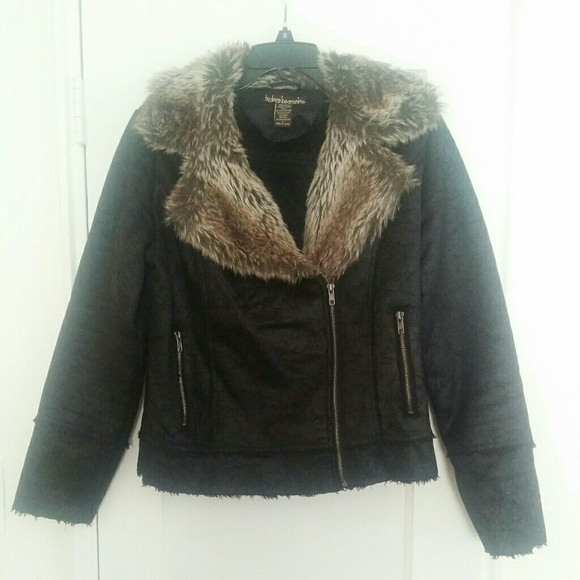 fe673bbf Boutique Jackets & Coats | Sold On Vinted | Poshmark