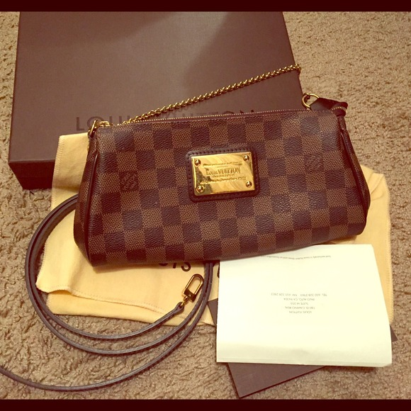 b45f21a23eb0 Replica Louis Vuitton Luggage Australia louis vuitton bags eva clutch