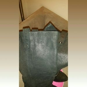698dc080 Zara Shoes | Sold On Vinted | Poshmark