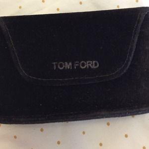 Tom ford woman sunglssss