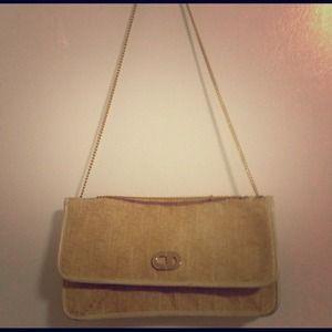 997b8205157 Dior Bags   Authentic Vintage Christian Bag   Poshmark