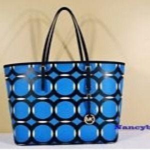 where to buy prada handbags - 24% off Melissa Shoes - Melissa Prism Pink from Melanie\u0026#39;s closet ...