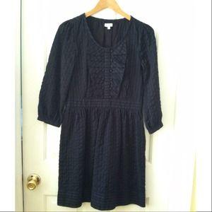 Generra Dresses - Generra sz 6 Dress in Navy & Black