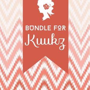 Other - Bundle for Kuukz