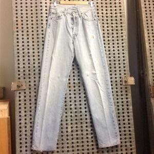 Replay Denim - Replay Jeans