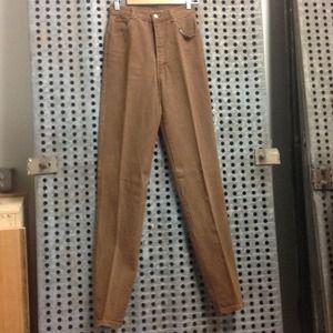 Roughrider Denim - Roughrider Jeans