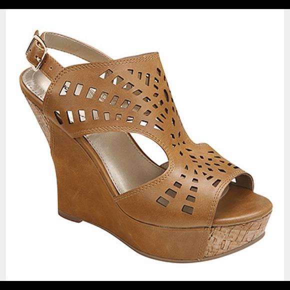 06c17d8a6ad Limelight Shoes