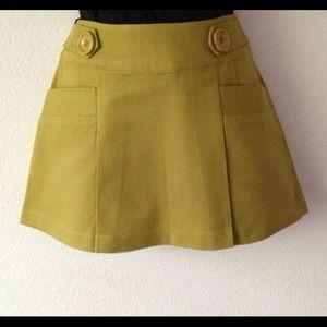 Forever 21 Dresses & Skirts - A-line skirt