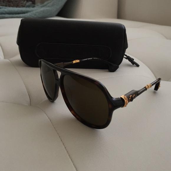 8062e10fd9b1 Chrome Hearts Accessories - Chrome Hearts sunglasses