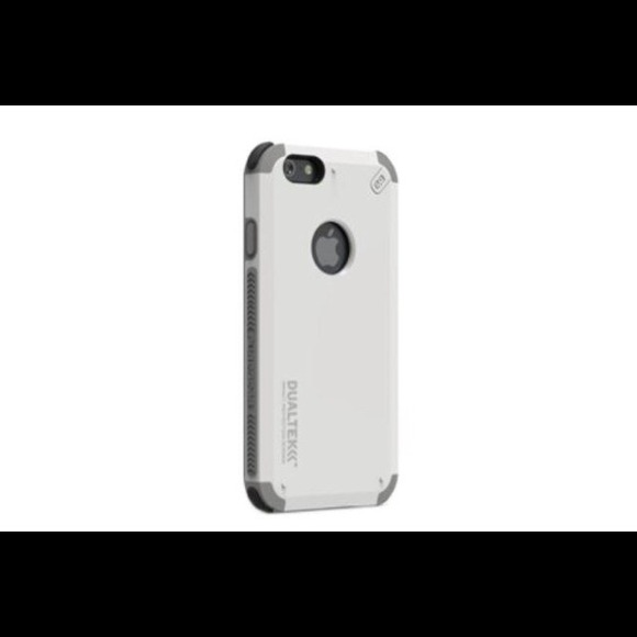 ae915d588 PureGear Dualtek Extreme Impact Case for iPhone 6. Listing Price: $15.00.  Your Offer