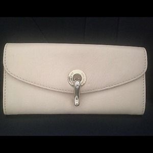 kate spade Handbags - 🎀$60 OFF!!🎀NWOT Kate Spade Leather Wallet